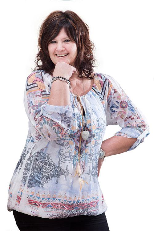 Fida Sanchez