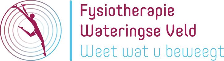 Fysiotherapie Wateringseveld