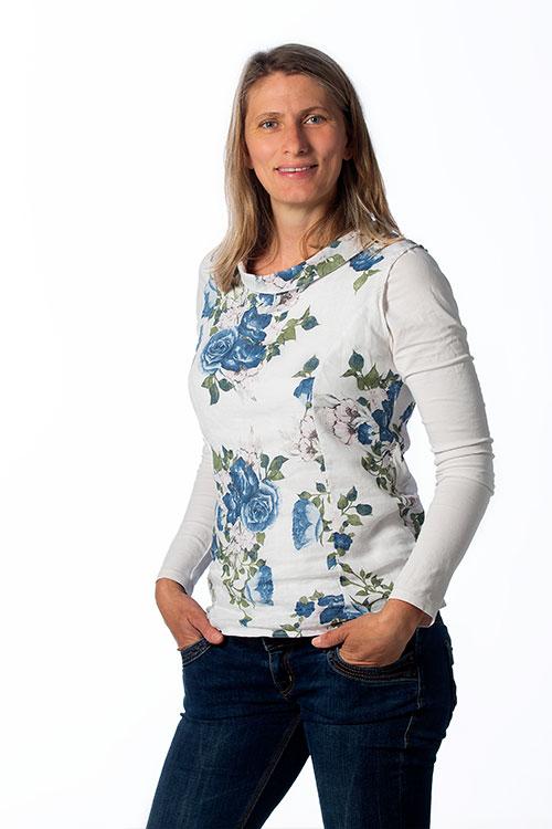 Maud Lachchi